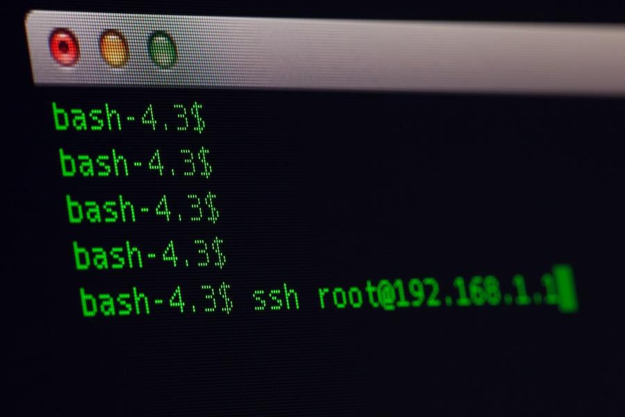 これは楽!iterm2パスワードマネージャー機能 - ITS